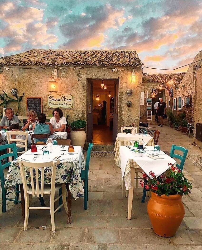 Bohemian Outdoor Furniture And Diy Decor Ideas Living Style Ideas